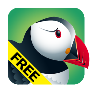 Puffin-Web-Browser-icon