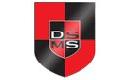 DSMS2