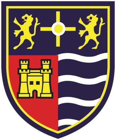 TSS_Logo
